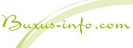 buxus-info-logo